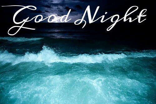 Good night greeting messages beautiful messages good night greeting messages m4hsunfo