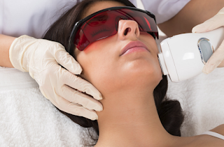 Here are 5 Important Factors on Laser Hair Removal