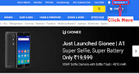 how to change my mobile number in flipkart