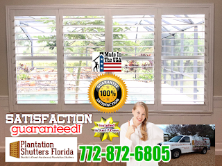 www.plantationshuttersfla.com | Best-Prices-Plantation-Shutters.