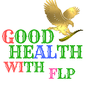 How to be Healthy And fit~Good Health With FLP