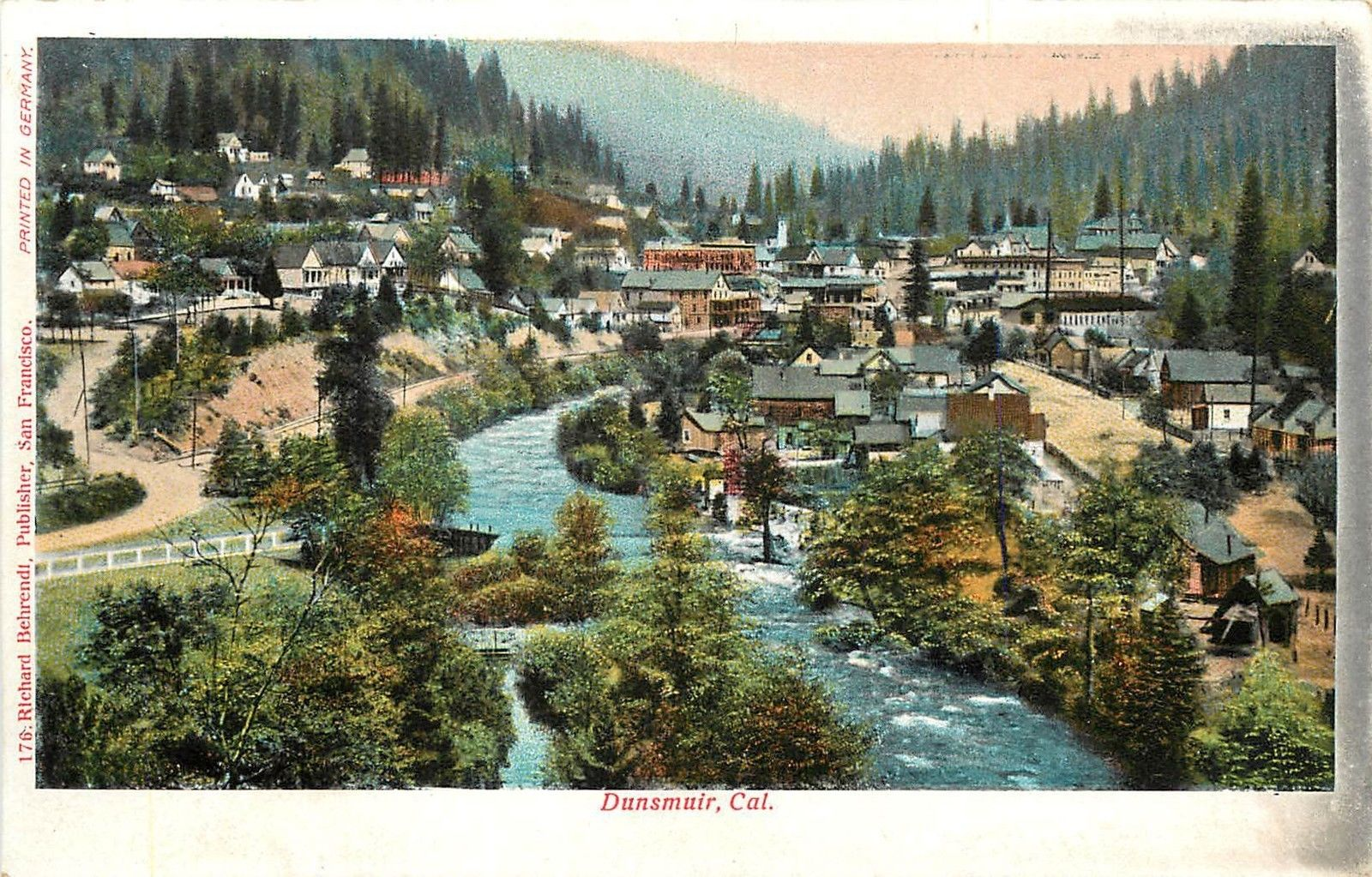 dunsmuir women - women's equality day is a day proclaimed each year by the united states president to commemorate the granting of the right for women  fun things to do in dunsmuir.
