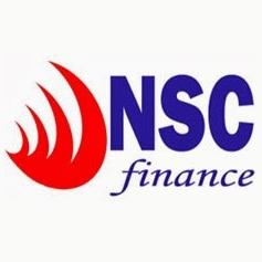 Lowongan Kerja Terbaru di PT. NSC Finance Bandar Lampung Septmber 2016