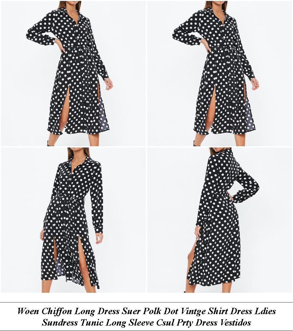 Petite Dresses - For Sale Shop - Ross Dress For Less - Cheap Fashion Clothes