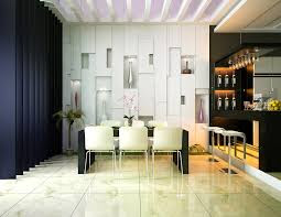 Lounge Bar design Ideas