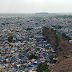 Jodhpur: The Sun City