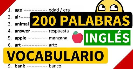 ... ingles gratis con gu La mayor fuente de tutoriales en lengua espa