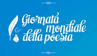 Giornata Mondiale della Poesia a Lucera: Sabato 19 marzo 2016