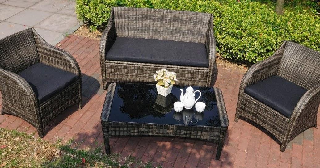 Attractive Outdoor Furniture Seven Hills Part 34