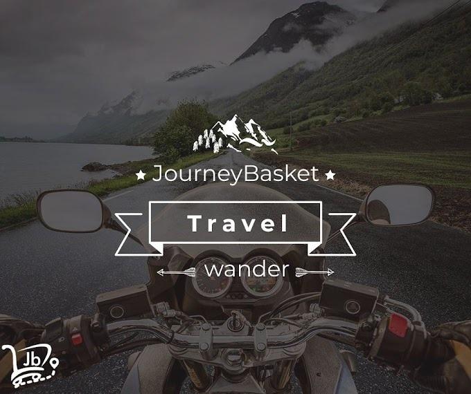 Leh Ladakh Road Journey: Complete Travel Guide for Beginners