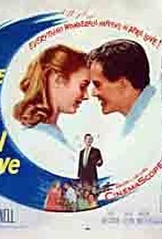 Watch April Love Online Free 1957 Putlocker