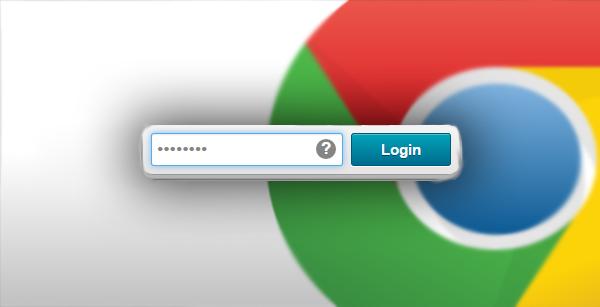 إليك طريقة وضع كلمة سر لجوجل كروم و منع الاخرين من الوصول إليه !