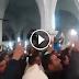 بالفيديو.. غليان داخل مسجد ومقاطعة لصلاة الجمعة احتجاجا على عزل إمام
