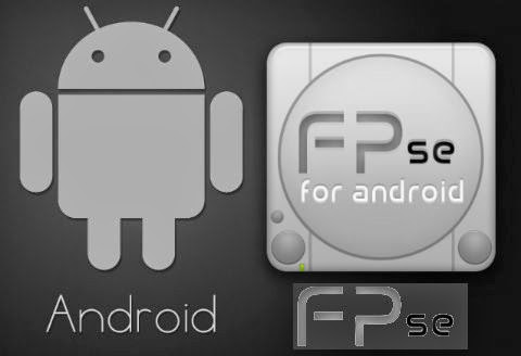 FPse Android Playstation Emulator v 0 11 121 | Download free APK apps