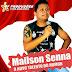 Andorinha: Mailson Senna  o Novo Talento do Humor fará única Apresentação em um circo instalado em Andorinha-Ba