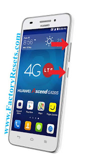 Hard-Reset-Huawei-Ascend-G620s.jpg