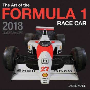 formula 1, f1, sports car 2018 season, f1.