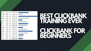 Click bank training