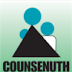 Job Opportunities at COUNSENUTH