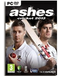 Download Ashes Cricket 2013 [Full Version Direct Link]