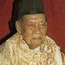 Biodata Biografi Profile Buya Ar Sutan Mansur Terbaru and Lengkap