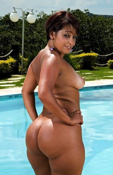 Latino chearleaders nude brazilian women booty women