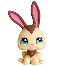 Littlest Pet Shop Blind Bags Rabbit (#2434) Pet