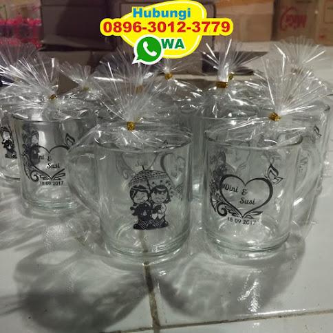 tempat sablon gelas di surabaya 50431