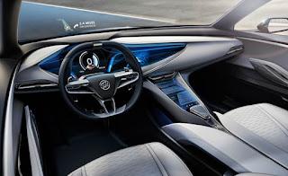Buick-Avista-concept-114-876x535