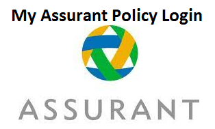 My Assurant Policy Login