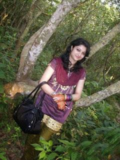 চরম সুখে নেতিয়ে পড়ে স্যার - A Student Teacher Bangla Choti