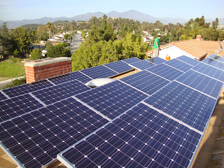solar panel cleaning experts