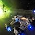 Elite Dangerous: Beyond - Chapter One - Frontier annonce l'arrivée d'une bêta ouverte