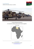 http://aerohisto.blogspot.com/2018/10/larmee-nationale-libyenne-evaluation-et.html