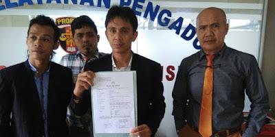 Akun Nikita Mirzani Akhirnya dipolisikan Usai Lecehkan Panglima TNI