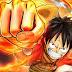 One Piece Bounty Rush: primeras imágenes del nuevo juego