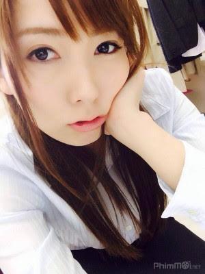 Video Bokep Jepang Yui Hatano