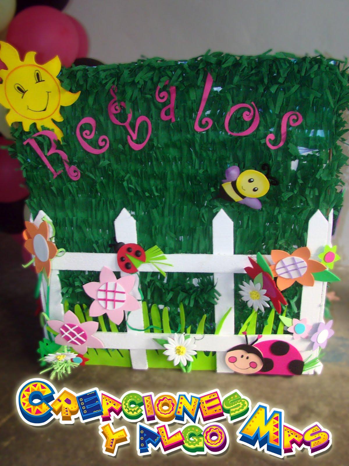 Fiesta en la jungla 1 01 sophia campos - 3 part 9
