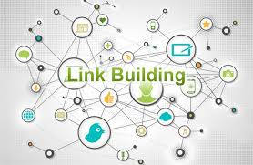 Link Popularity Building and Increasing PageRank