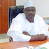 Senate Presidency: APC's Endorsement of Lawan Unconstitutional – Ndume