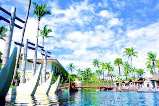 Playa Khao Lak Tailandia