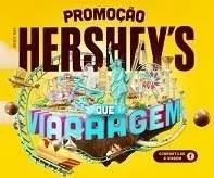 Promoção Hershey's Páscoa 2019 Viagem EUA Parque Aquático Hersheys