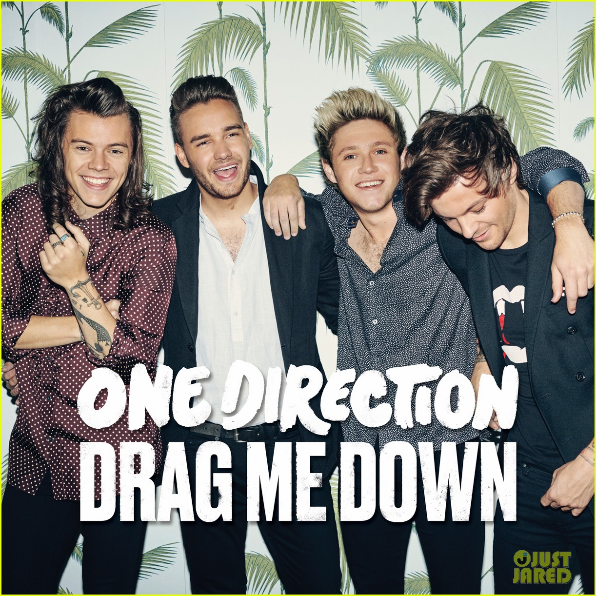 Lyric One Direction Drag Me Down Song Lyrics This tab includes a few passing chords used in the official lyrics video. song lyrics blogger