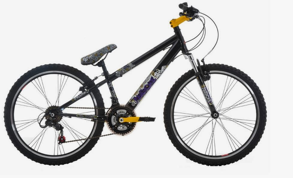 Round-up: 12 awesome value mountain bikes under $3000 ...