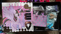 A Closer Look at the First Integrity Toys MLP Dolls
