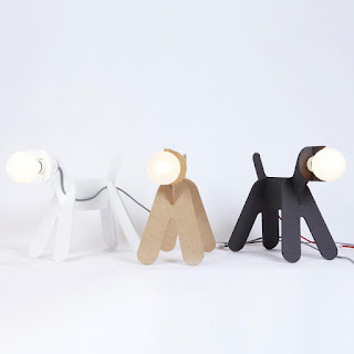 Design items, home decorations, candlesticks, lamps, children's room lighting, decorative staircase, staircase hanger, earrings, gift items, minimal styles, modern decoration items, designer items, umbra, doggy, decorative child's room, office decorations, decorative items business premises, business gifts