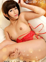 Heyzo In My Dirty Dream with Konoha: Konoha Kasukabe