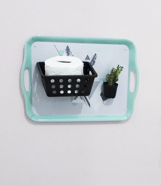 organizador, organizador banheiro, a casa eh sua, home decor, decor, decoração, decoração banheiro, banheiro, faça você mesmo, diy