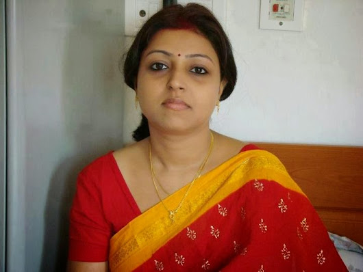 Kolkata housewife sex