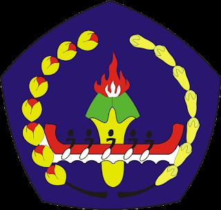 Hasil gambar untuk logo poltek ambon